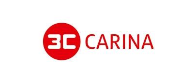 3C_carna