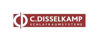 c_disselkamp