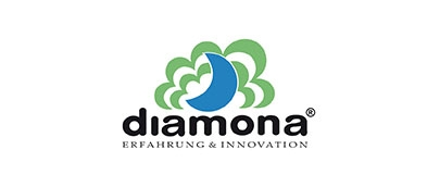 diamona
