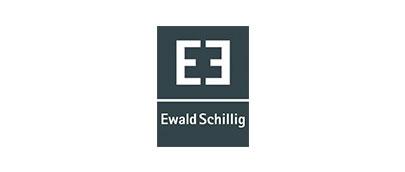 ewald_schilling