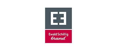 ewald_schilling_brand