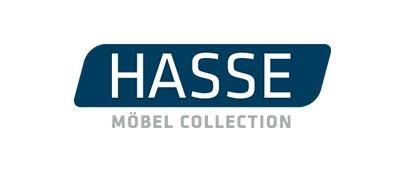 hasse
