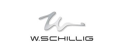 w_schillng