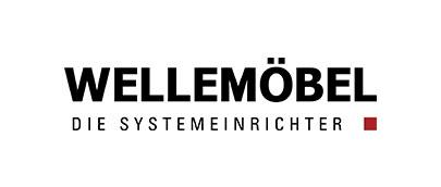 wellenmoebel