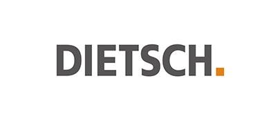 dietsch