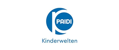 paidi
