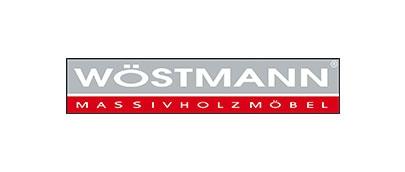 woesmann