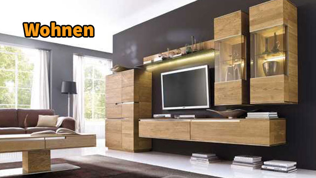 sortiment m bel arenz. Black Bedroom Furniture Sets. Home Design Ideas