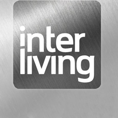 "Teaserbild für ""Interliving"""