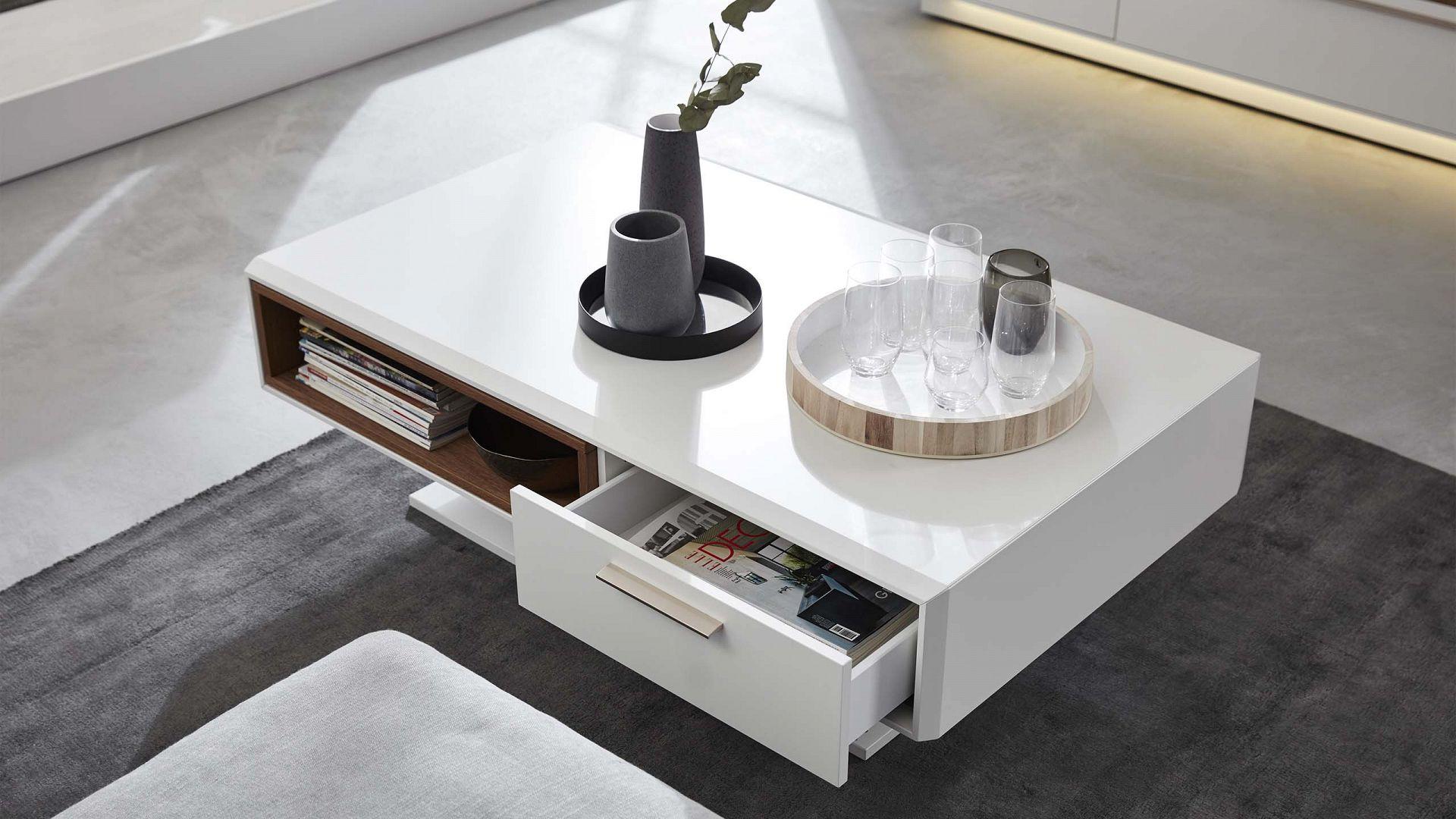 interliving wohnzimmer serie 2102 haupt