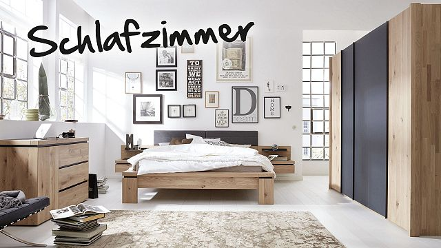 Kategorie Schlafzimmer