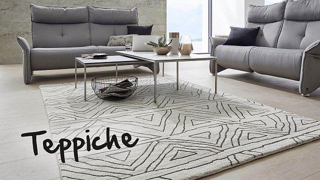 Kategorie Teppiche