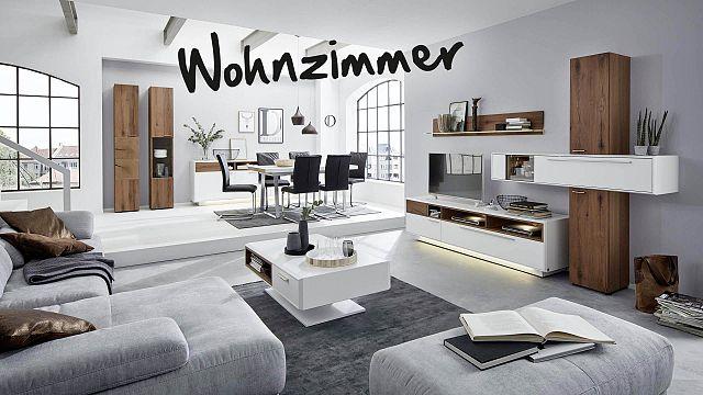 Kategorie Wohnzimmer