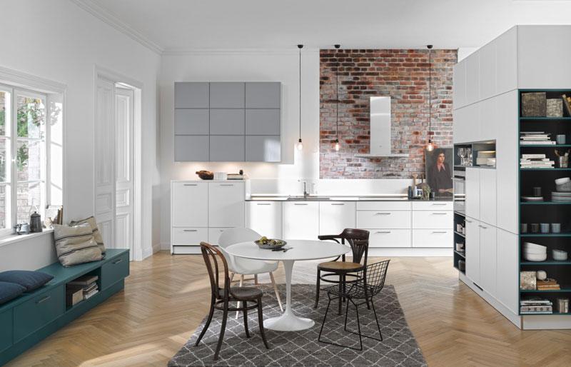 Designküchen Image