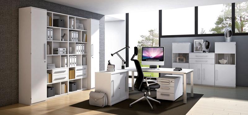 sortiment m bel arenz. Black Bedroom Furniture Sets. Home Design Ideas