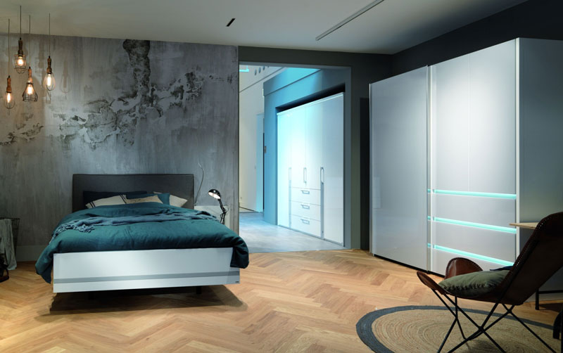 schlafen m bel arenz. Black Bedroom Furniture Sets. Home Design Ideas