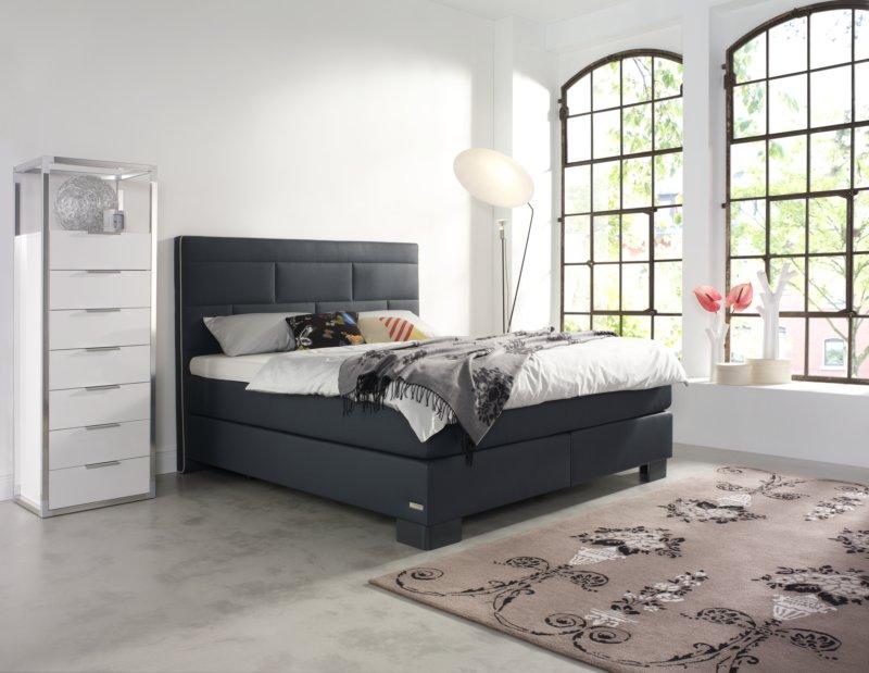 Schlafen - Möbel Arenz