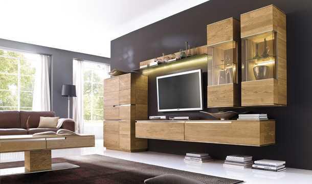 Wohnzimmer Image