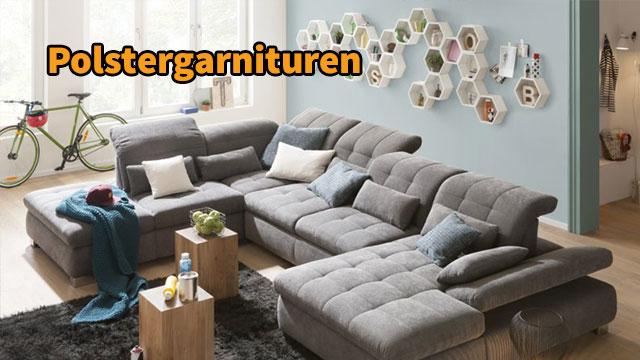 Abverkauf Möbel Arenz