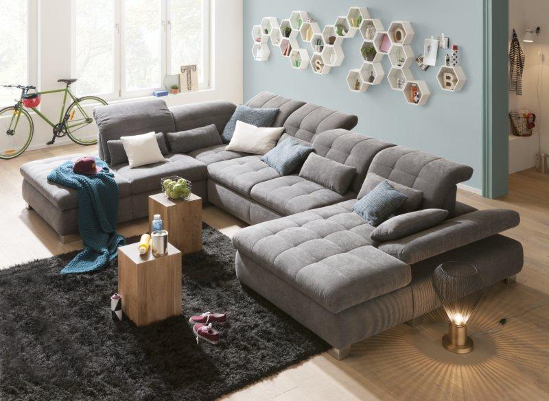 Garnituren Image