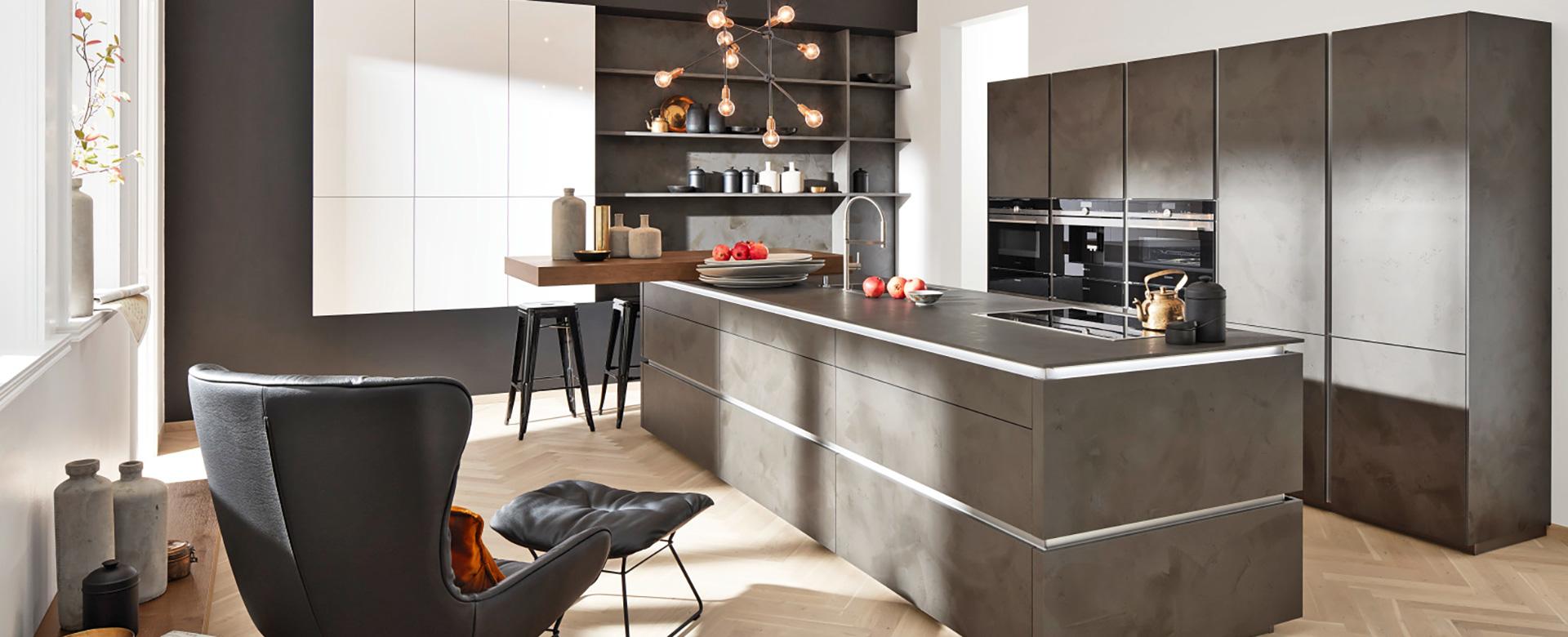 Möbel Und Küchen In Laubach Mayen Und Wittlich