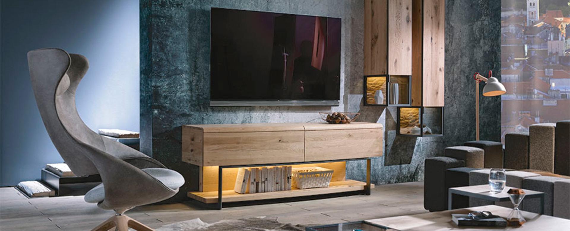m bel und k chen in laubach mayen und wittlich. Black Bedroom Furniture Sets. Home Design Ideas