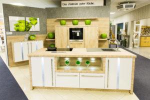 impressionen i m bel arenz. Black Bedroom Furniture Sets. Home Design Ideas