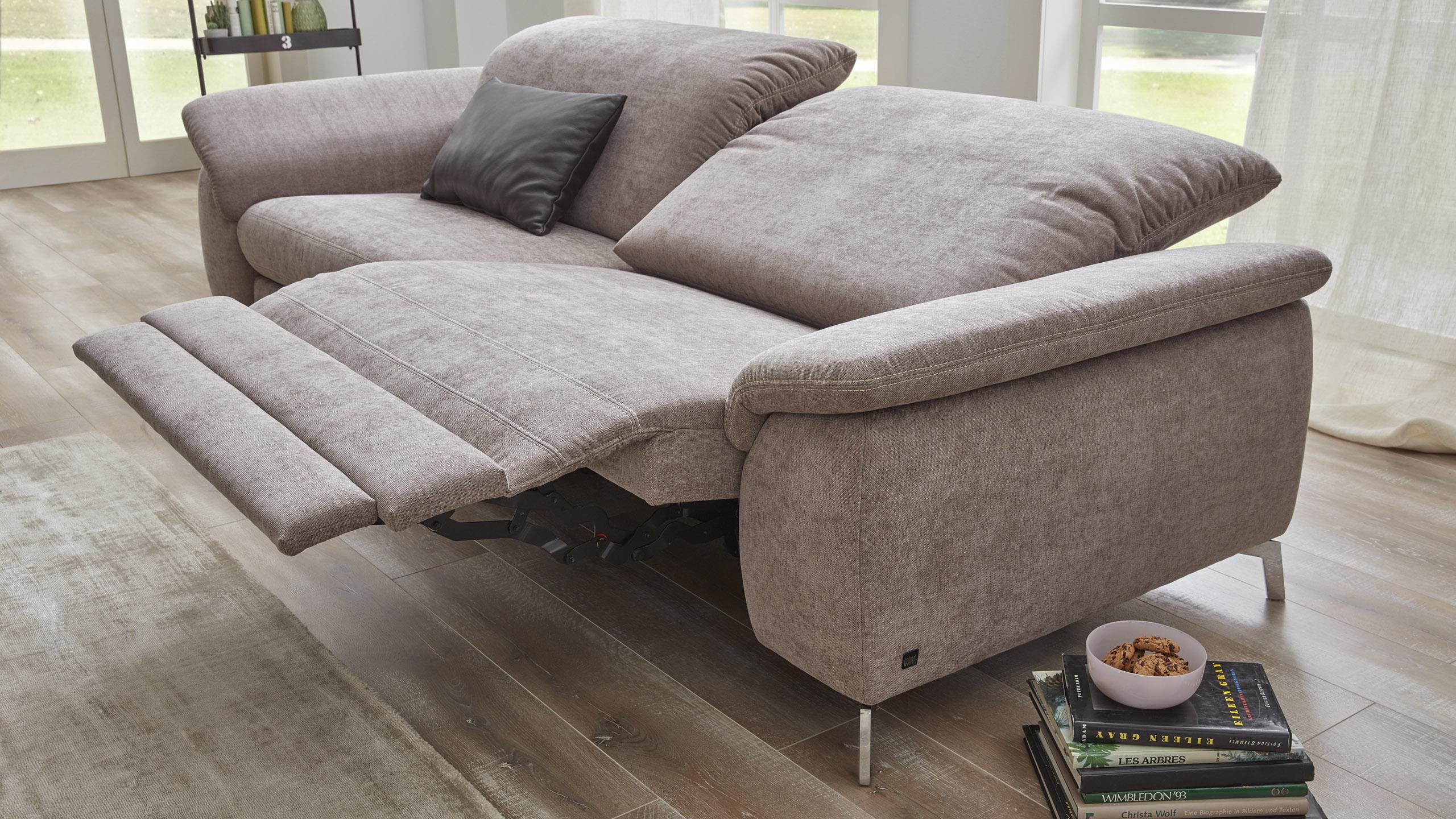 polster m bel arenz. Black Bedroom Furniture Sets. Home Design Ideas