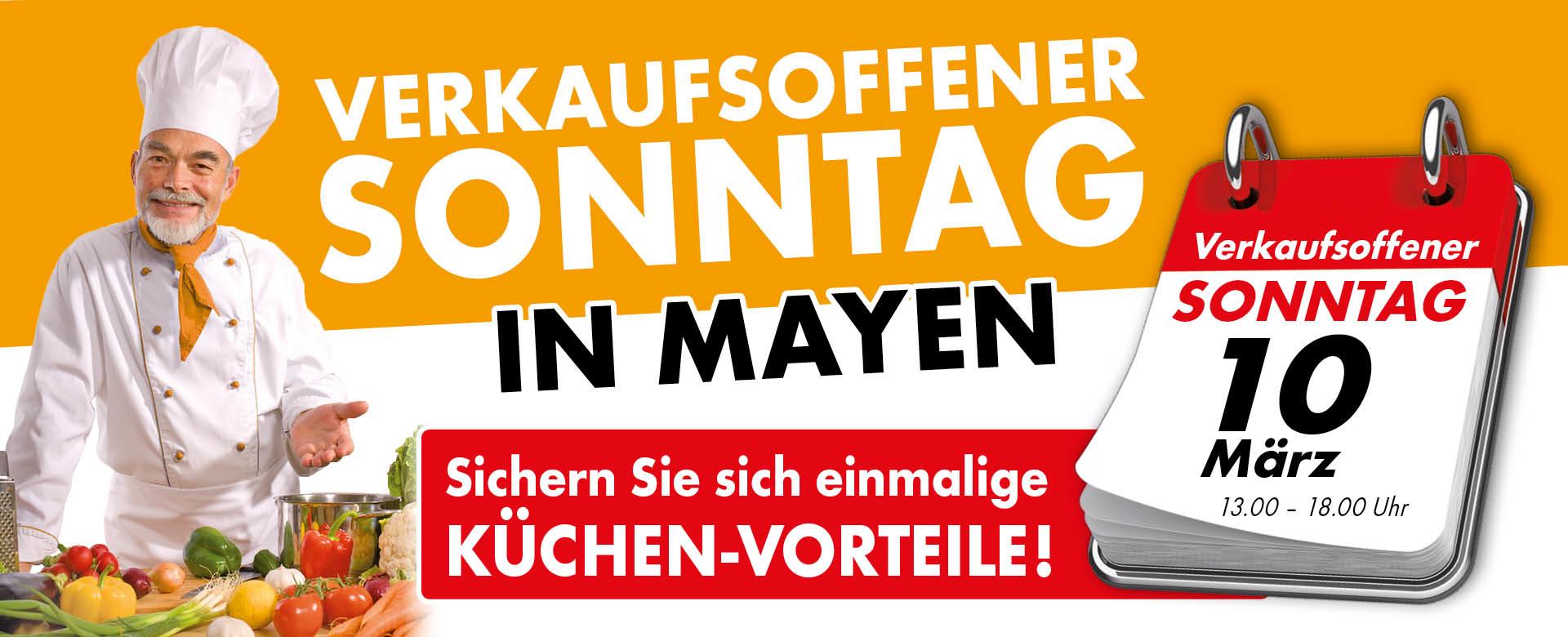 Mobel Und Kuchen In Laubach Mayen Und Wittlich
